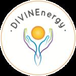 DivinEnergy